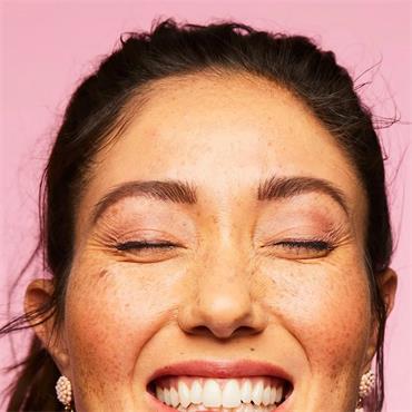 Benefit Ka-BROW! Eyebrow Cream-Gel Color