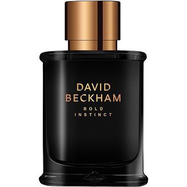David Beckham Bold Instinct Eau De Toilette