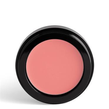 Inglot Cosmetics X Maura Luminous Rose Cream Blusher