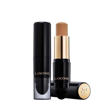 Lancôme Teint Idole Ultra Wear Stick Foundation