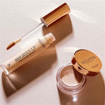 Sculpted by Aimee Brighten Up Liquid Concealer