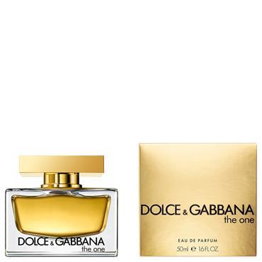 Dolce & Gabbana The One Eau de Parfum