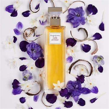 Elizabeth Arden Fifth Avenue Eau de Parfum
