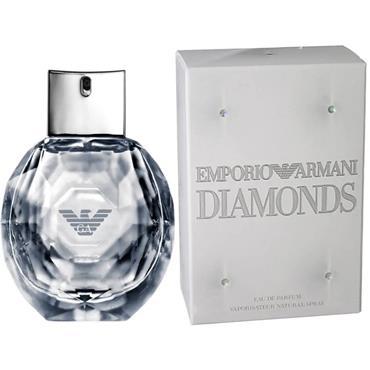 Armani Emporio Armani Diamonds Eau de Parfum