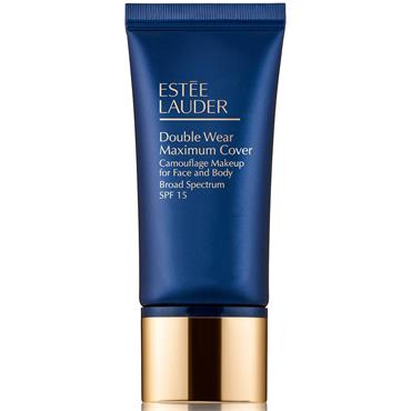 Estée Lauder Double Wear Maximum Cover Camouflage