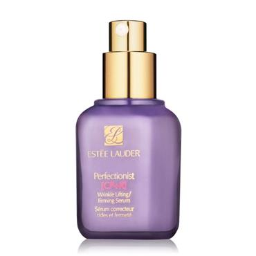 Estée Lauder Perfectionist [CP+R] Wrinkle Lifting Firming Serum