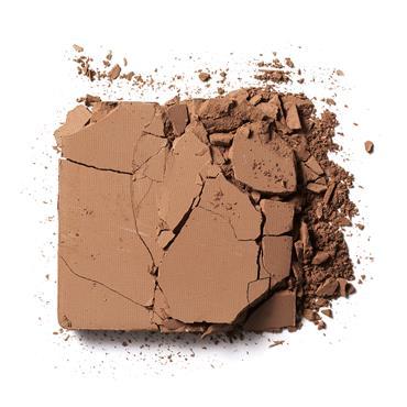 Benefit Hoola matte powder bronzer