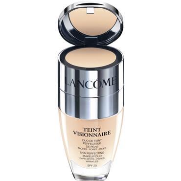 Lancôme Teint Visionnaire Skin Perfecting Foundation