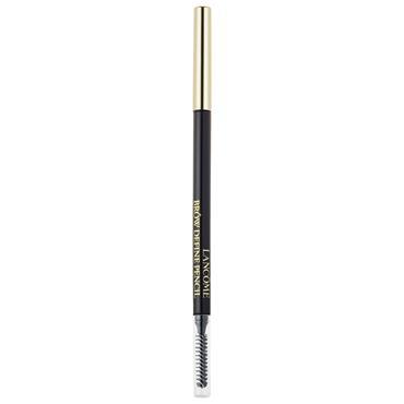 Lancôme Brow Define Pencil