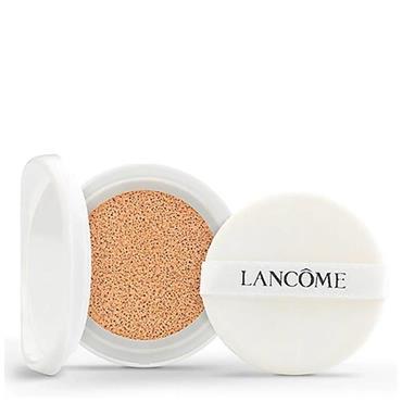 Lancôme Miracle Cushion Fluid Foundation Compact