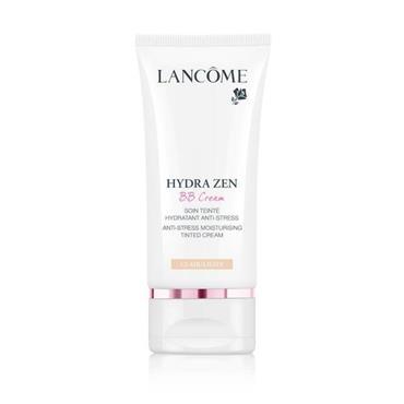 Lancôme Hydra Zen Beauty Balm Neurocalm BB Cream