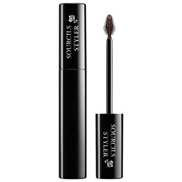 Lancome Sourcils Brow Styler