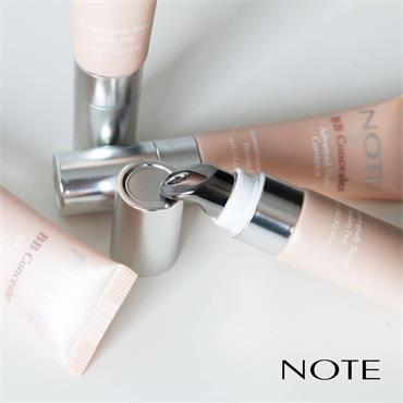 NOTE Cosmetics BB Concealer