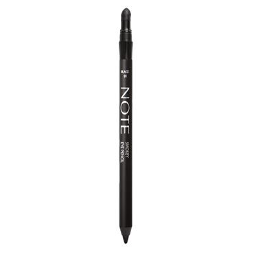 NOTE Cosmetics Smokey Eye Pencil