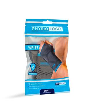 Medicare Physiologix Advanced Wrist Support