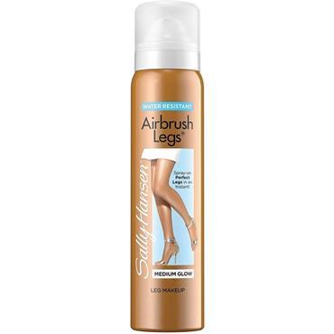 Sally Hansen Airbrush Legs Spray On Perfect Legs