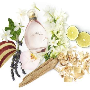 Sarah Jessica Parker Lovely Eau De Parfum