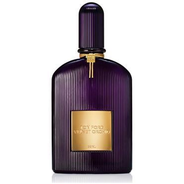 Tom Ford Velvet Orchid Eau de Parfum