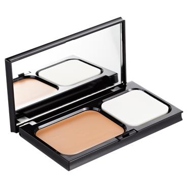 Vichy Dermablend Compact Cream Foundation