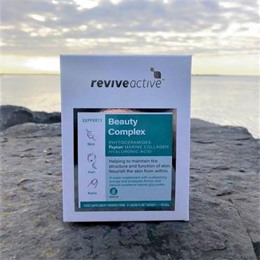 Revive Active Beauty Complex