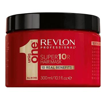 Revlon UniqONE Professional Super10r Hair Mask 300ml