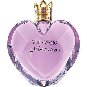 Vera Wang Princess Eau de Toilette 100Ml