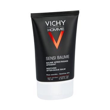 Vichy Homme Sensi Balm 75ml