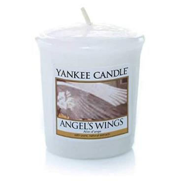 Yankee Candle Angel Wings Votive