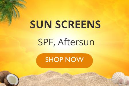 Sunscreensspf