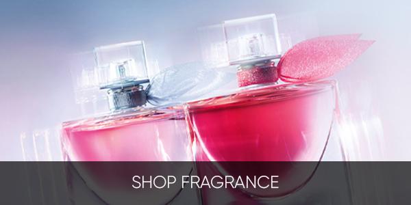 Lancome Fragrance