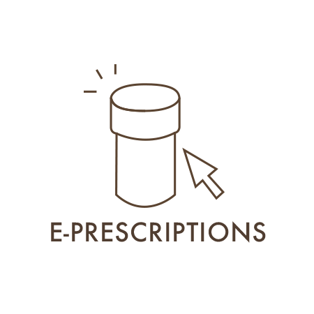 Electronic Prescriptions