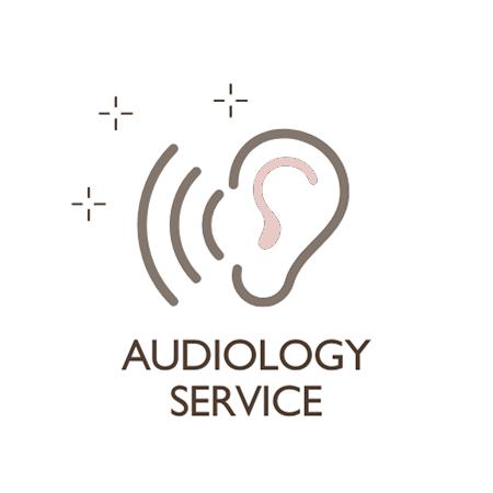 Audiology Service