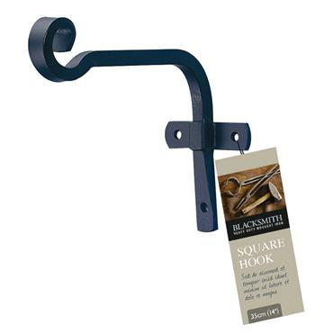Gardman GM Premium Square Hook