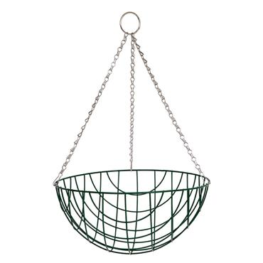 GM Traditional Hanging Basket