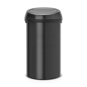 Touch Bin - 60L in Custom Colours