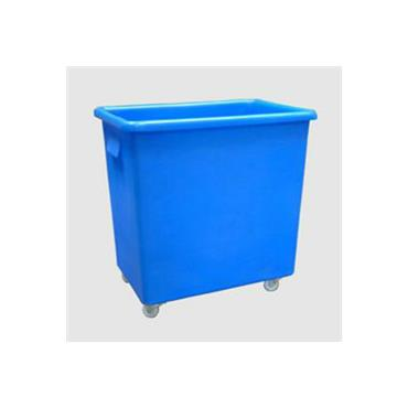 Bottle Skip Blue - 160L