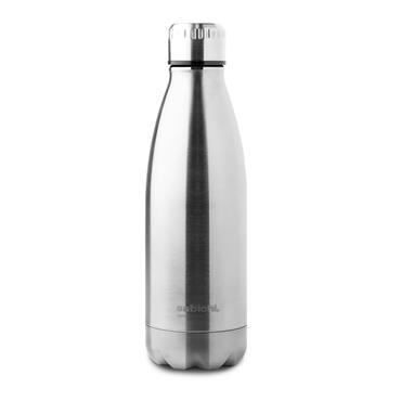 450ml Stainless Steel Drinks Bottle
