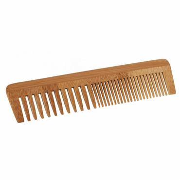 Croll and Denecke Wooden Comb