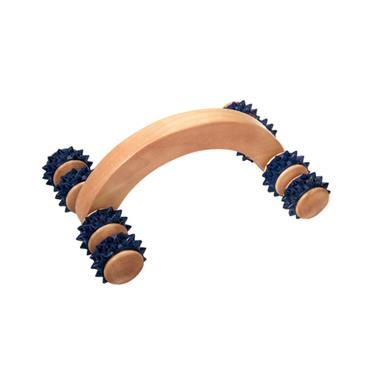 Massage Roller - Medium