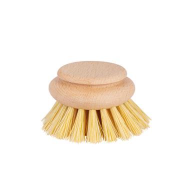 Dish Washing Brush - Replacement Head