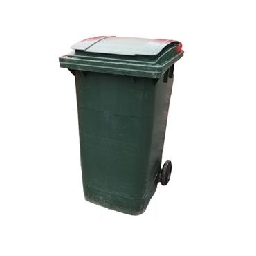 240L Wheelie Bin (Second Hand)
