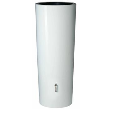 Graf 2in1 Water Tank - Coco
