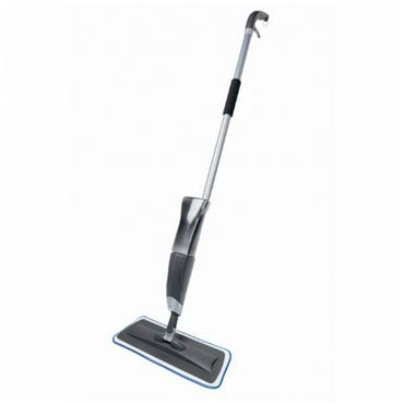 Addis Spray Mop