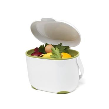 2.5L Compost Caddy