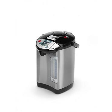 Addis  3.5 Litre thermo Pot
