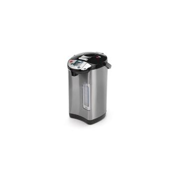 Addis  5L Thermo Pot