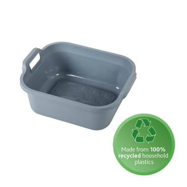 Addis Eco Range 10L Bowl
