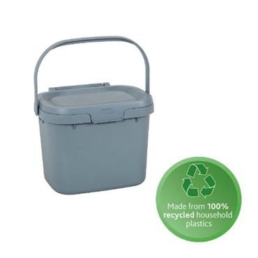 Eco Range Kitchen Caddy