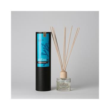 Reed Diffuser - Connemara Mist  Sea Spray