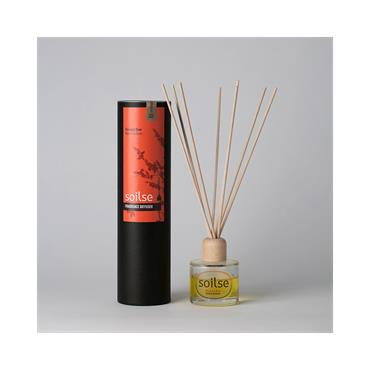 Soilse Reed Diffuser - Donegal Dew  Heather and Clover
